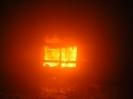 feu carravelle Montet_11