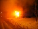 feu carravelle Montet_4