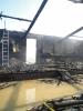 feu chantier naval_10