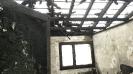 feu lagune cheyres_6
