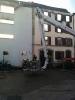 feu moulin montagny_5