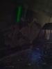 Feu tunnel 17.10.17