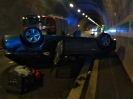 accident A1 26.10.18_12