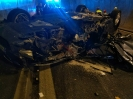 accident A1 26.10.18_5