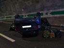 accident A1 26.10.18_7