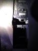 explosion tableau electrique_10