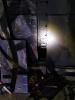 explosion tableau electrique_11